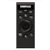 Simrad OP50 Wired Remote Control - Portrait Mount