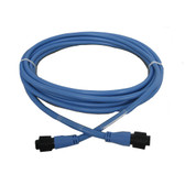 Furuno NavNet Ethernet Cable, 5m