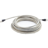 FLIR Ethernet Cable f\/M-Series - 25'
