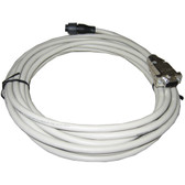 Furuno Upload/Download Cable