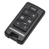 Humminbird RC-2 Wireless Remote f\/Bluetooth HELIX Units