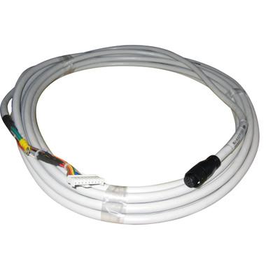 Furuno 15M Signal Cable f\/1623