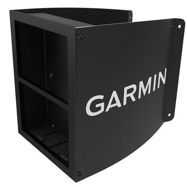Garmin Carbon Fiber Mast Bracket - 2 Units
