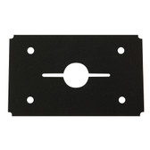 Garmin Flush Mount Gasket f\/GNX™ 130
