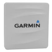 Garmin GMI\/GNX Protective Cover