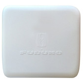 Furuno Cover f\/RD33