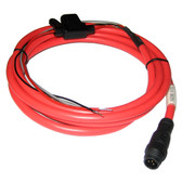 FUSION NMEA 2000 12VDC Power Drop Cable - 6