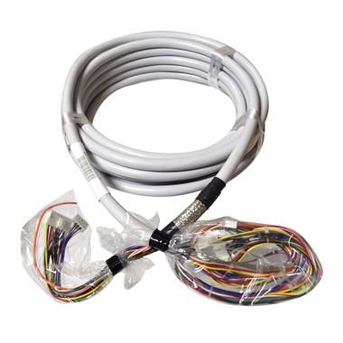 Furuno Cable f\/FAR1523 Radar System - 15M