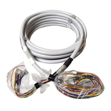 Furuno Cable f\/FAR1523 Radar System - 20M