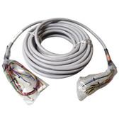 Furuno Radar Signal Cable f\/FAR1513 - 15M