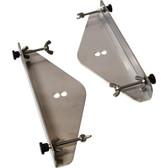 Furuno TZT14 Flush Mounting Kit