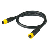 Ancor NMEA 2000 Backbone Cable - 0.5M