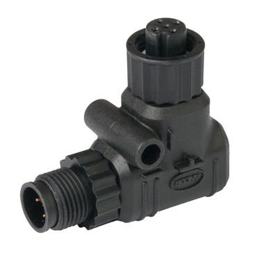 Ancor NMEA 2000 90 Elbow Connector
