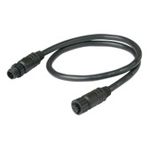 Ancor NMEA 2000 Drop Cable - 1M