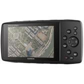 Garmin GPSMAP 276Cx All Terrain GPS Navigator