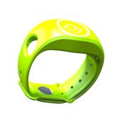 FELL Marine xBAND - Yellow