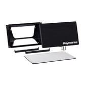 Raymarine Front Mounting Kit f\/Axiom 9