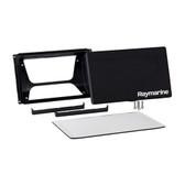 Raymarine Front Mounting Kit f\/Axiom 9