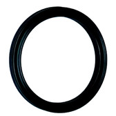 "Maxwell Quad Ring - 1-1\/4"" x 1\/8"" - Q218"