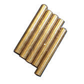 VETUS Set of Shear Pins f\/Bow Thruster 45  50kgf - 5-Pack