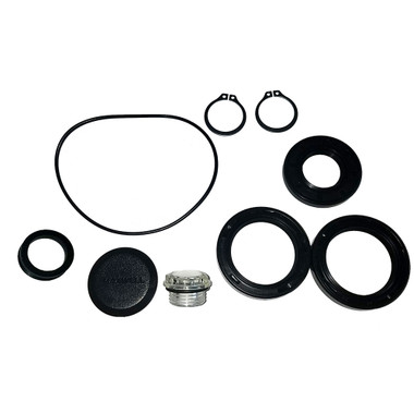 Maxwell Seal Kit f\/800 Series