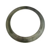 Maxwell Windlass Replacement Disc Spring - 2200-4000 Series Clutch