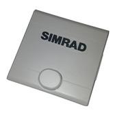 Simrad Suncover f\/AP44