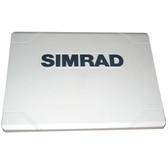 Simrad Suncover f\/GO9