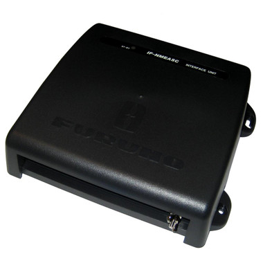 Furuno SC30 Interface Unit