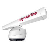 Raymarine 12kW Magnum w\/4 Array  15M RayNet Radar Cable