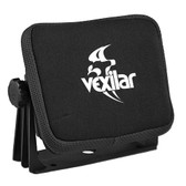 Vexilar Neoprene Screen Cover f\/Flat Screen Flashers