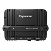 Raymarine RVX1000 3D Chirp Sonar Module