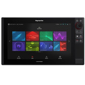Raymarine Axiom Pro 16 RVX MFD w\/RealVision 3D and 1kW CHIRP Sonar - Navionics+ Chart