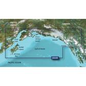 Garmin BlueChart g2 Vision - VUS025R - Anchorage - Juneau - microSD/SD
