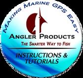 Downloadable Cheat Sheet -  Garmin GPSMAP 400 - 500 Series