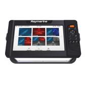 Raymarine Element 9 HV Chartplotter  Fishfinder Combo - No Transducer