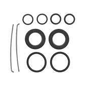Octopus 38mm Bore Cylinder Seal Kit