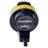 McMurdo Replacement HRU Kit f\/G8 Hydrostatic Release Unit