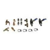 Garmin Verado Adapter Kit