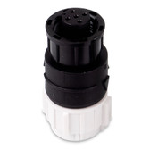 Raymarine STng (M) to Devicenet (F) Adaptor