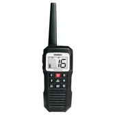 Uniden Atlantis 155 Floating Handheld VHF Marine Radio