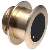Furuno 1kW 0 Degree Tilted Element Transducer
