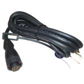 Garmin Power & Data Cable f/400 & 500 Series