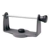 Garmin Swivel Mounting Bracket f/GPSMAP 500 Series & GXM 31