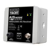 Digital Yacht AISnode NMEA 2000 Boat AIS Class B Receiver