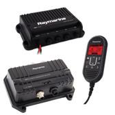 Raymarine Ray90 VHF Radio  AIS700 Bundle