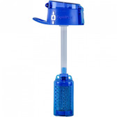 Adventure Medical RapidPure Universal Bottle Adapter - Water Purification