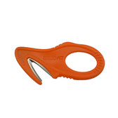 Crewsaver ErgoFit Safety Knife - Orange