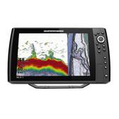 Humminbird HELIX 12 CHIRP DS GPS G4N