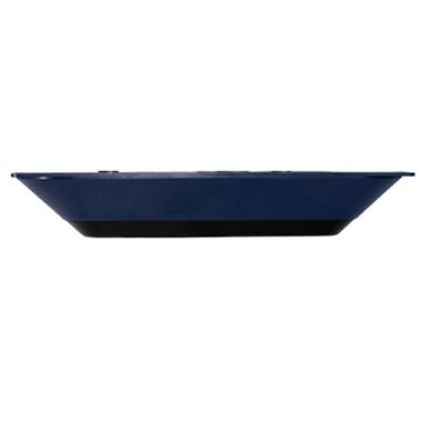 Lowrance TotalScan Thru Hull Single Fairing Block